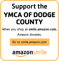 Support the Y through Amazon Smile!